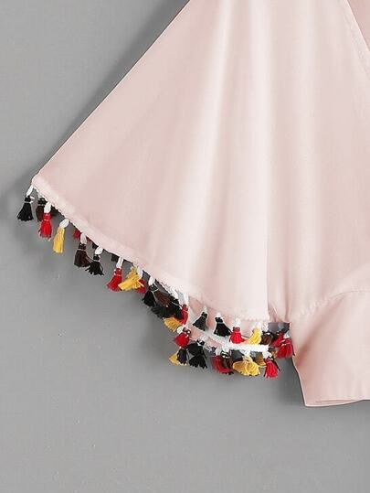 blouse170515014_1