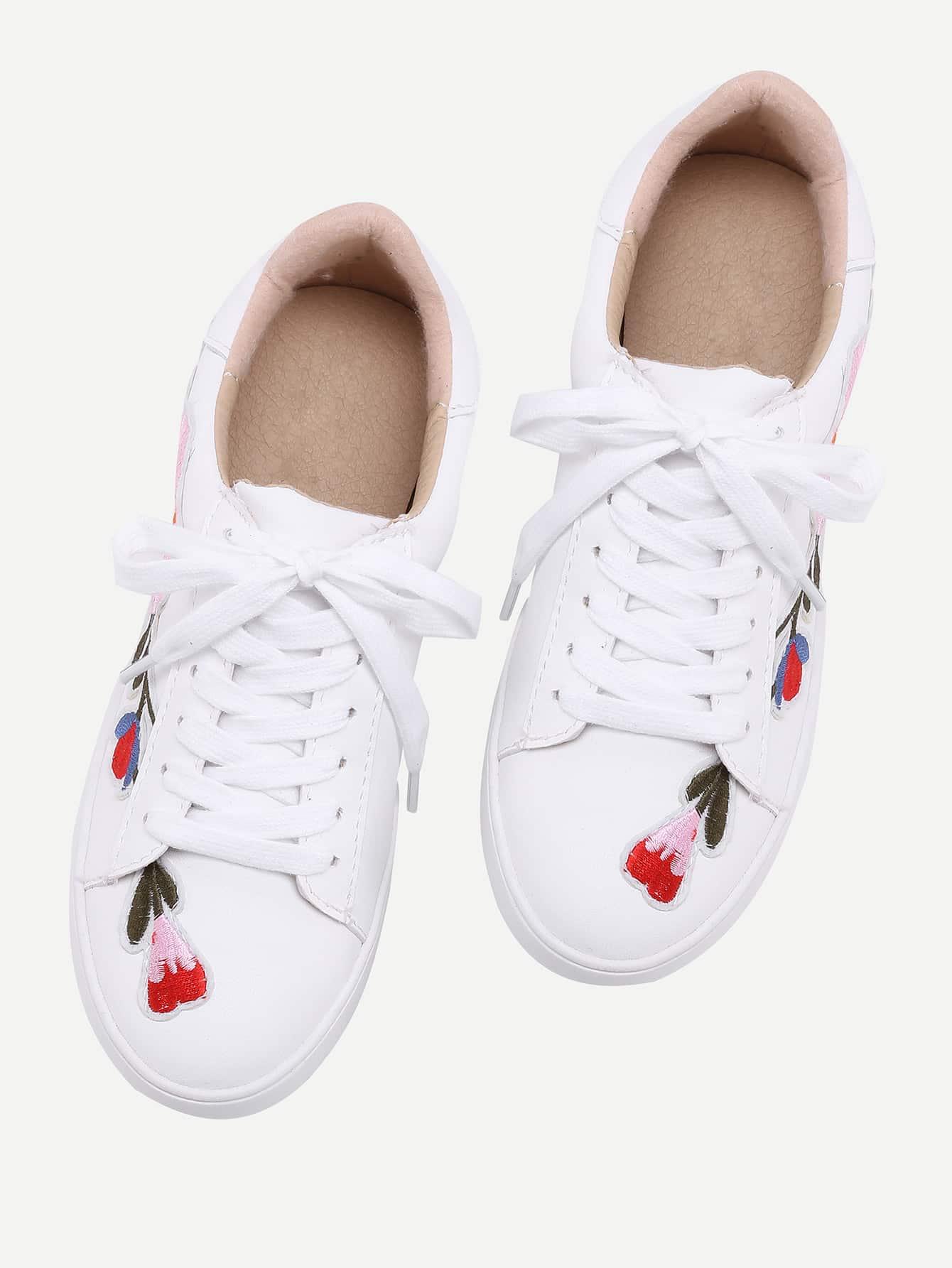 shoes170509812_2