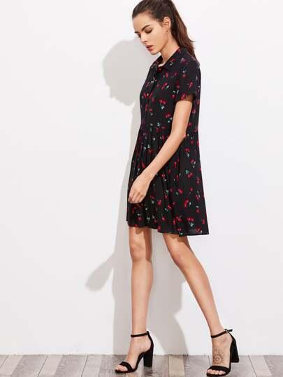 dress170503701_1