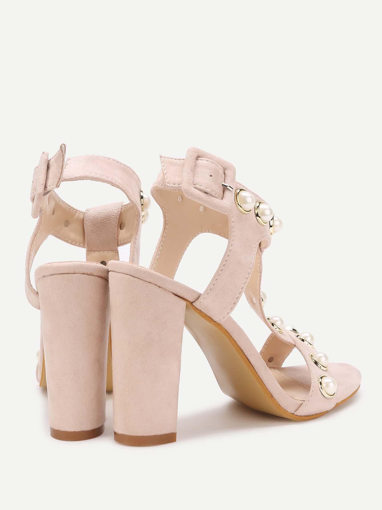 shoes170504823_2