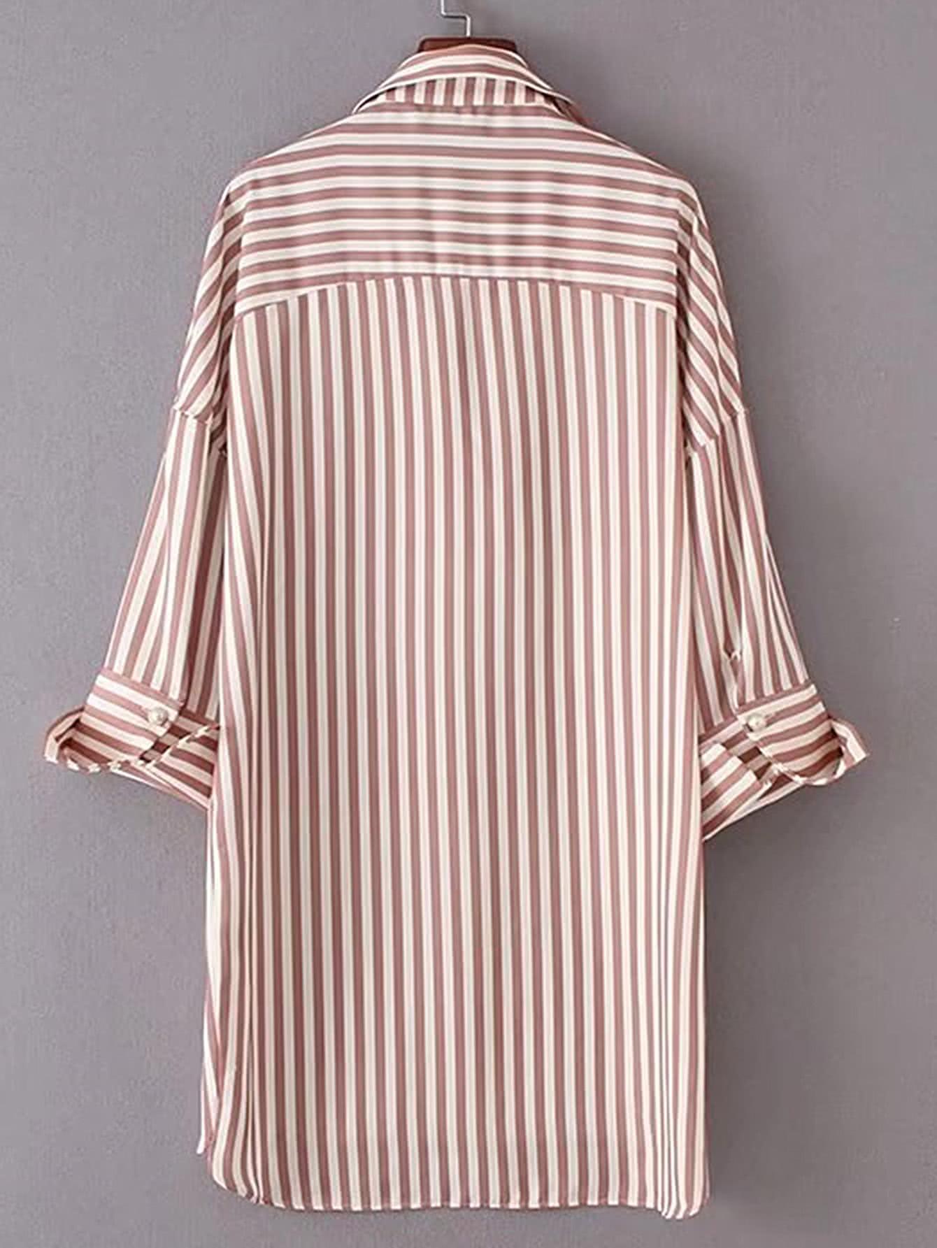 dress170524202_2