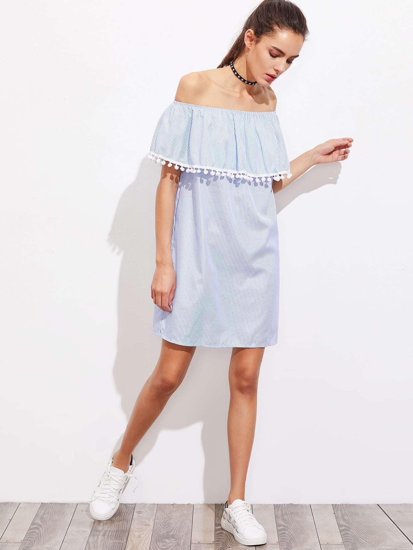 dress170504302_2