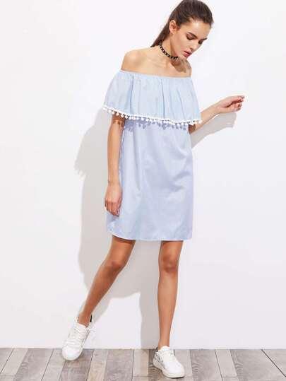 dress170504302_1
