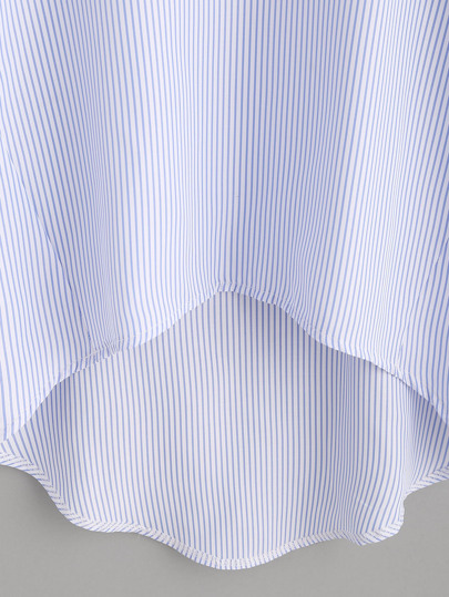 blouse170517102_1