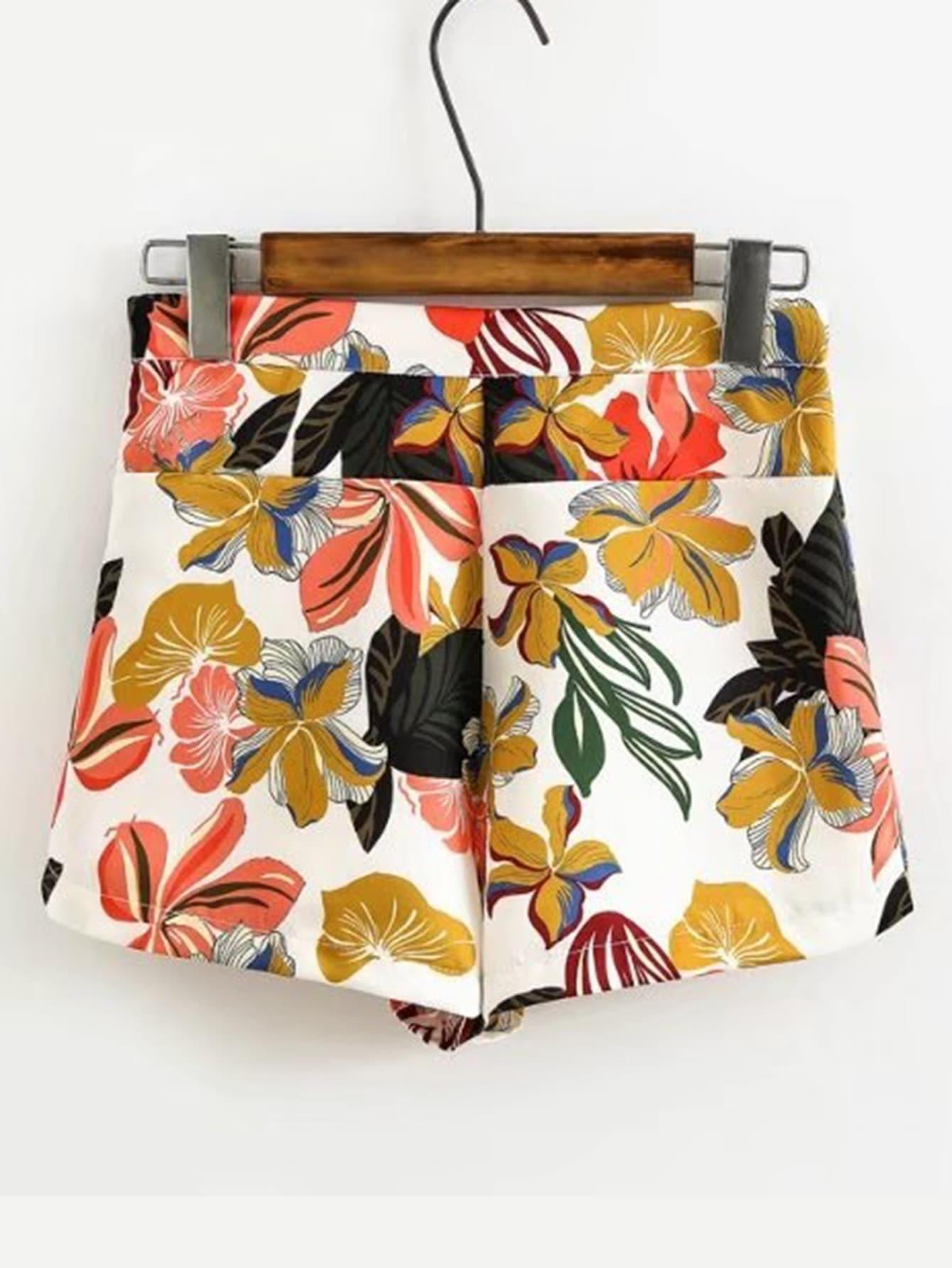 shorts170504201_2