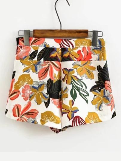 shorts170504201_1