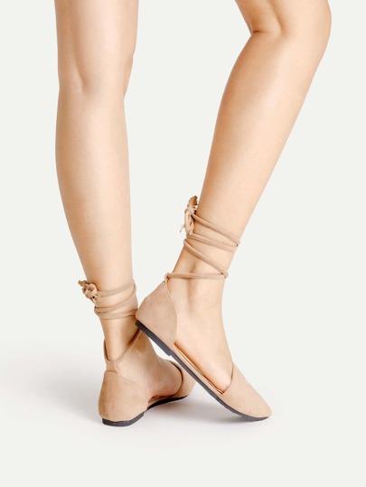shoes170602813_1