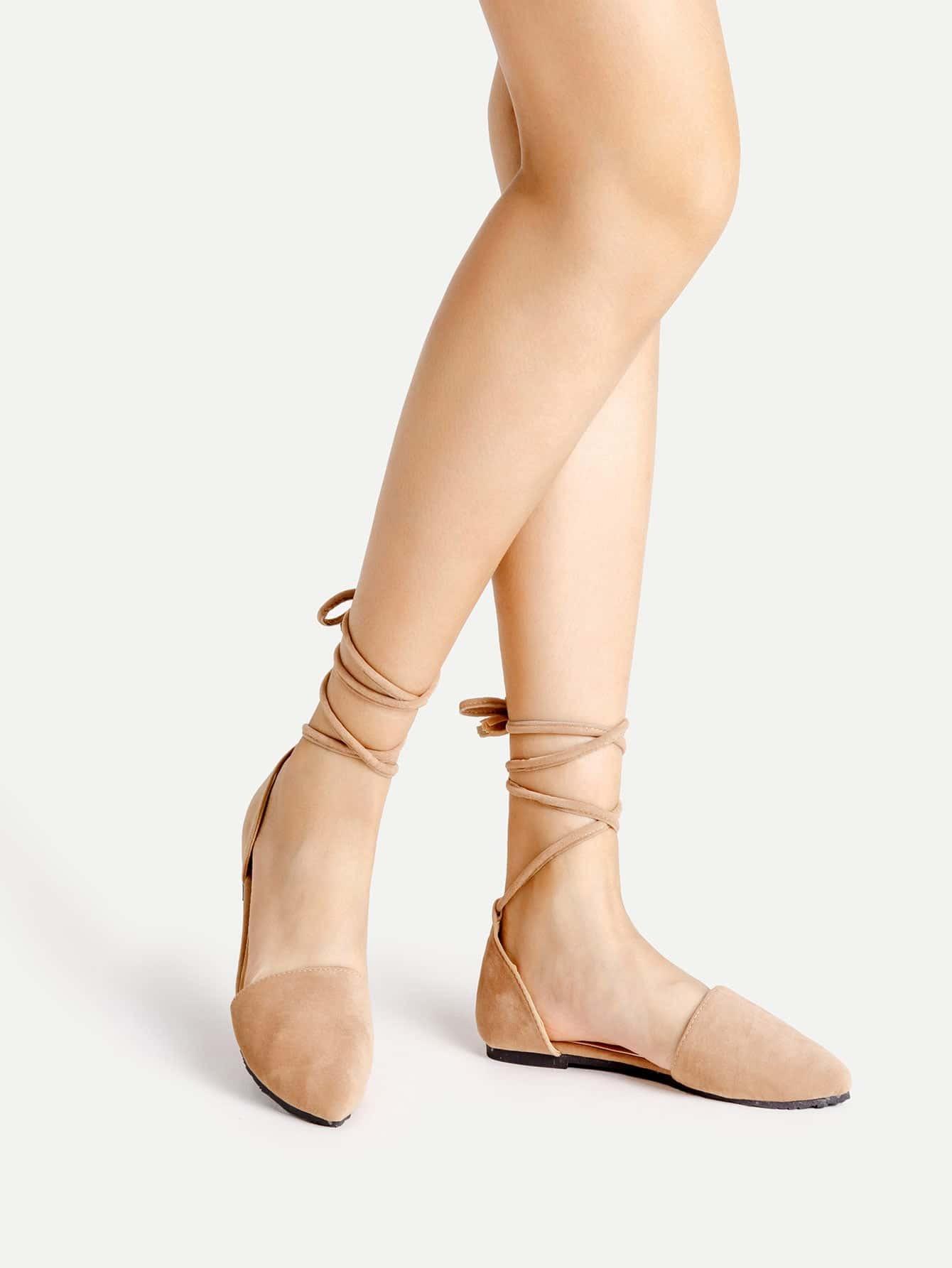 shoes170602813_2
