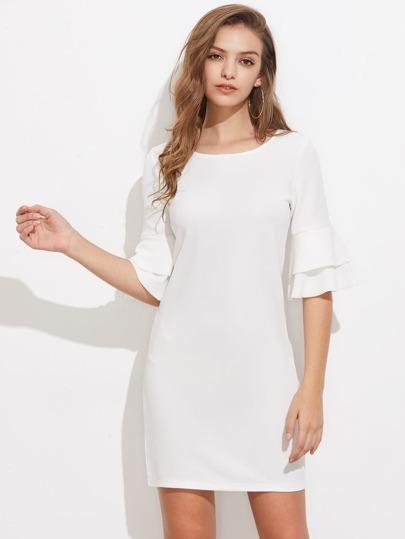 dress170602106_1