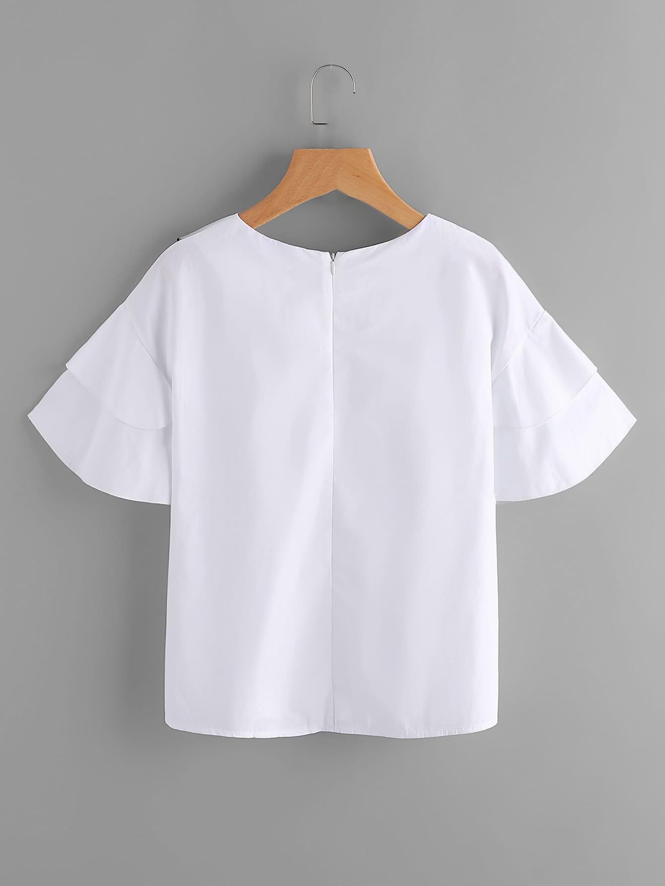 blouse170605107_2