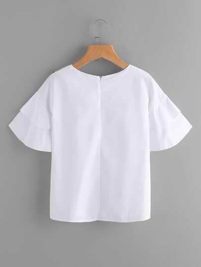 blouse170605107_1