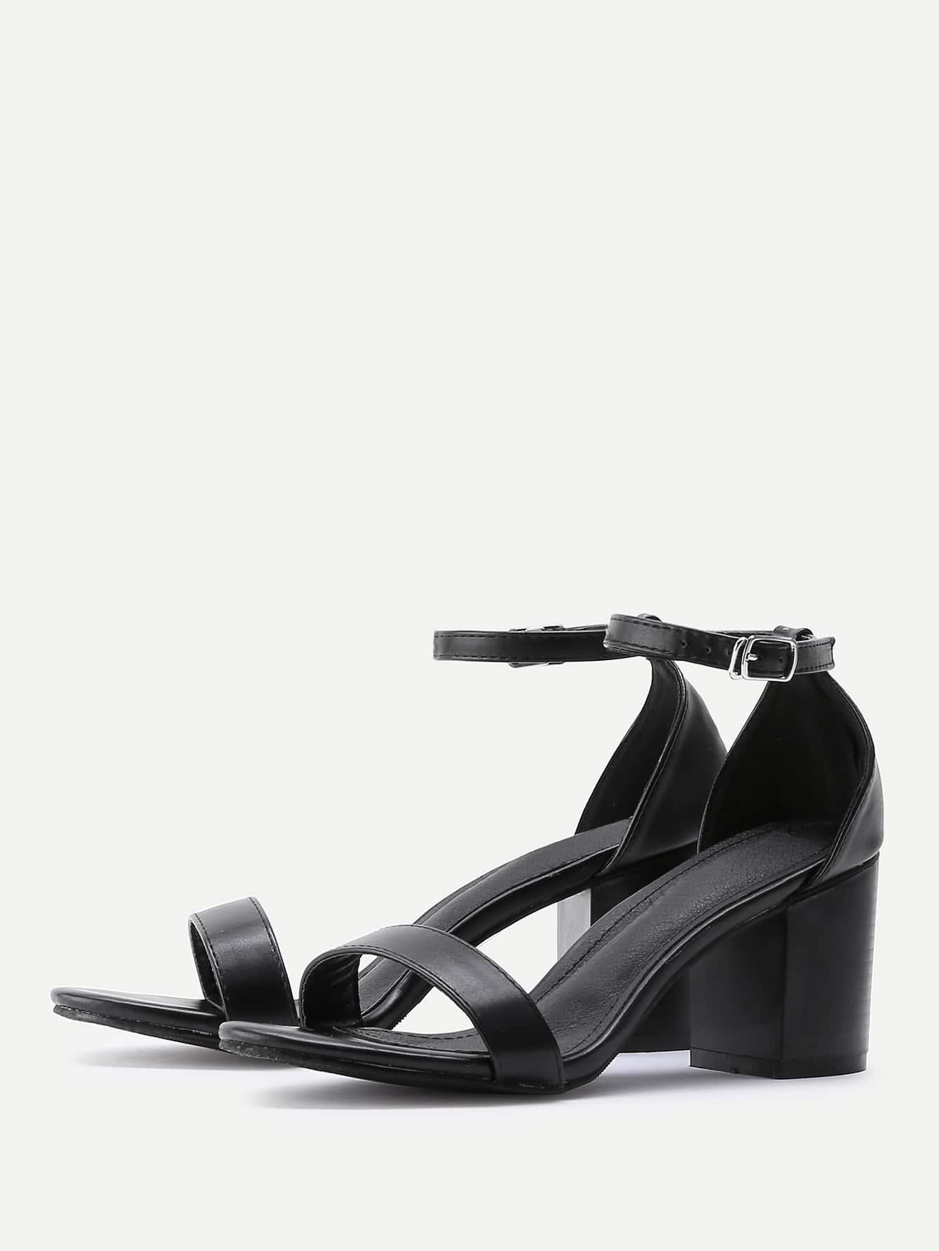 shoes170602808_2