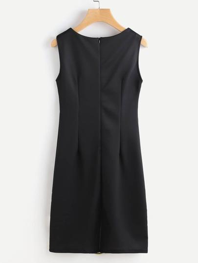 dress170602102_1
