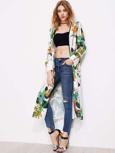 kimono170602201_1