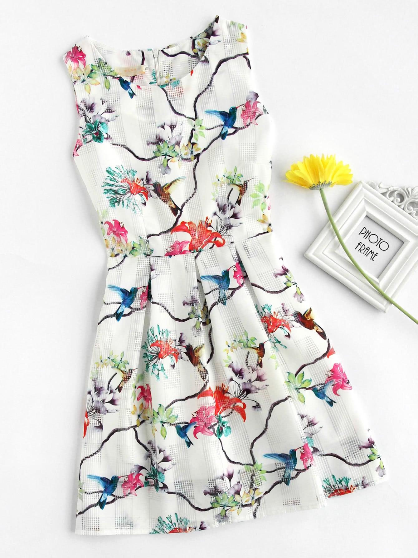 dress170601102_2