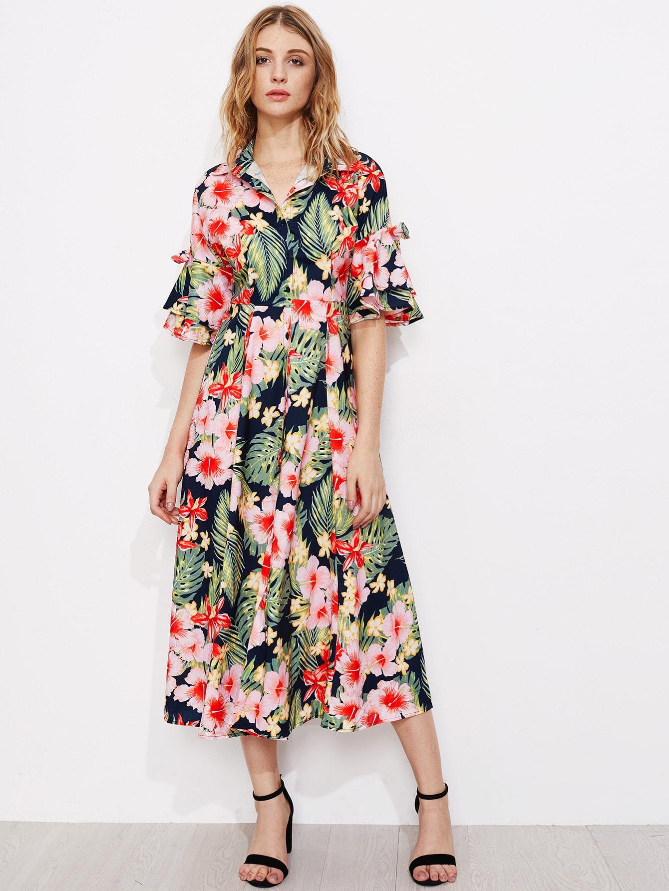 dress170518202_2