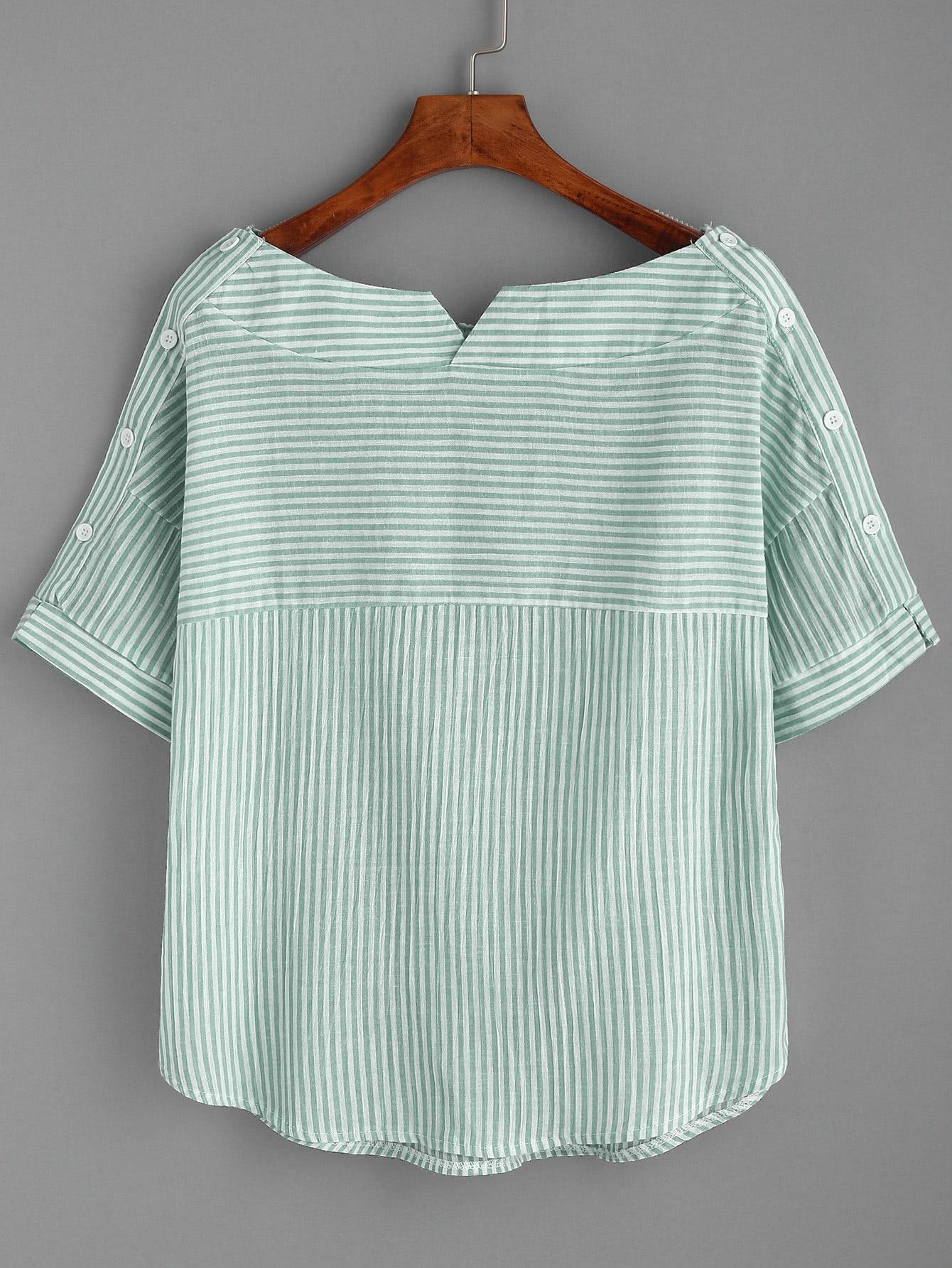 blouse170601103_2