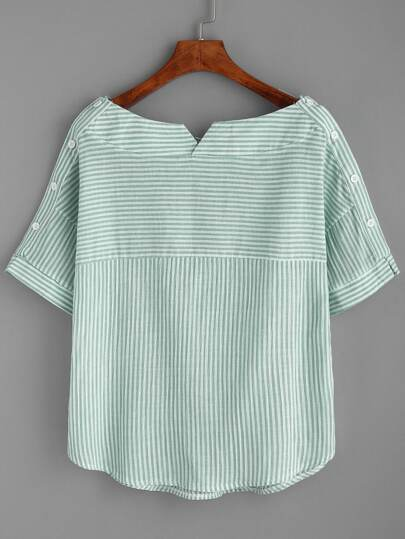 blouse170601103_1