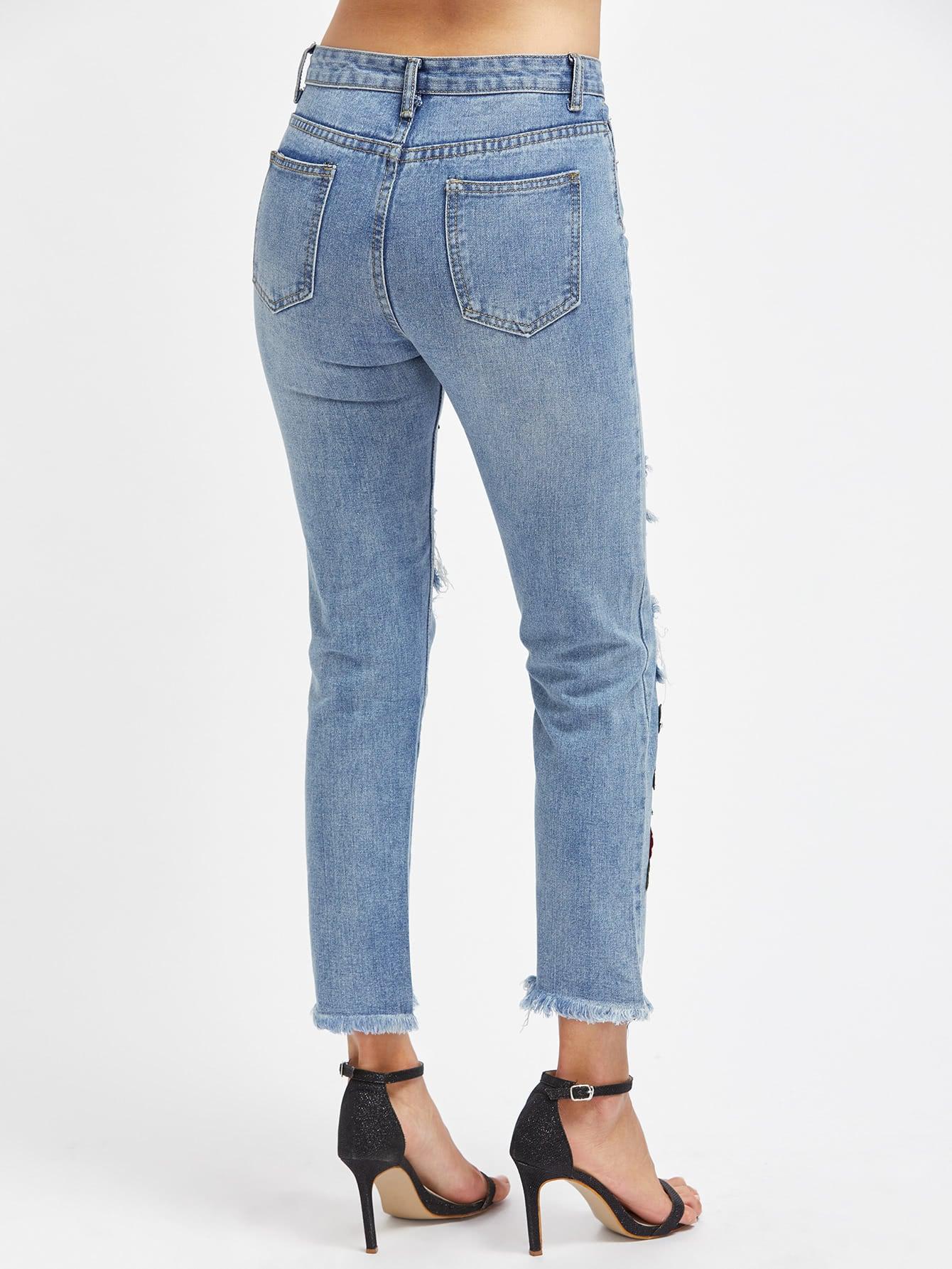 pants170602101_2