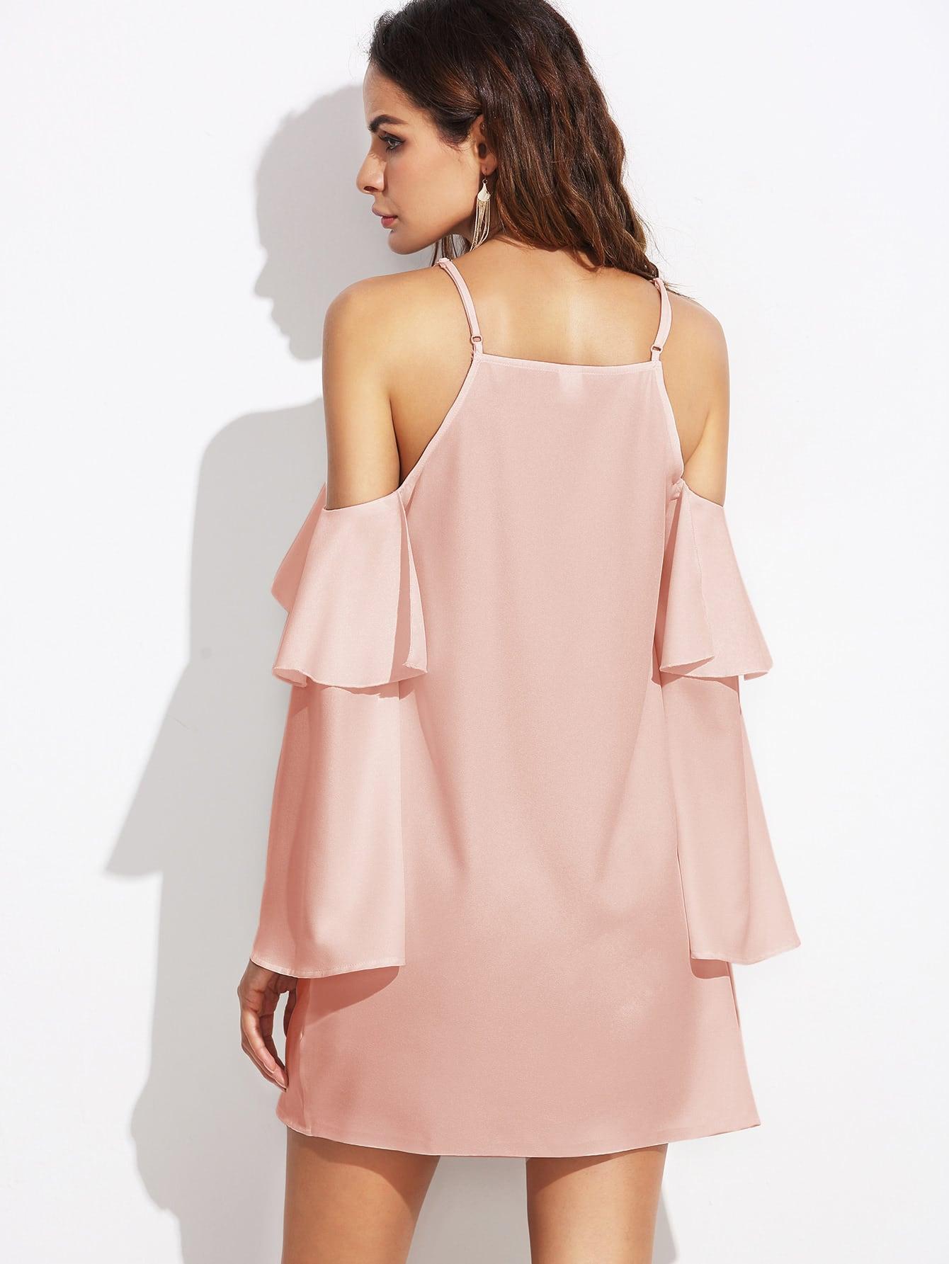 dress170504709_1