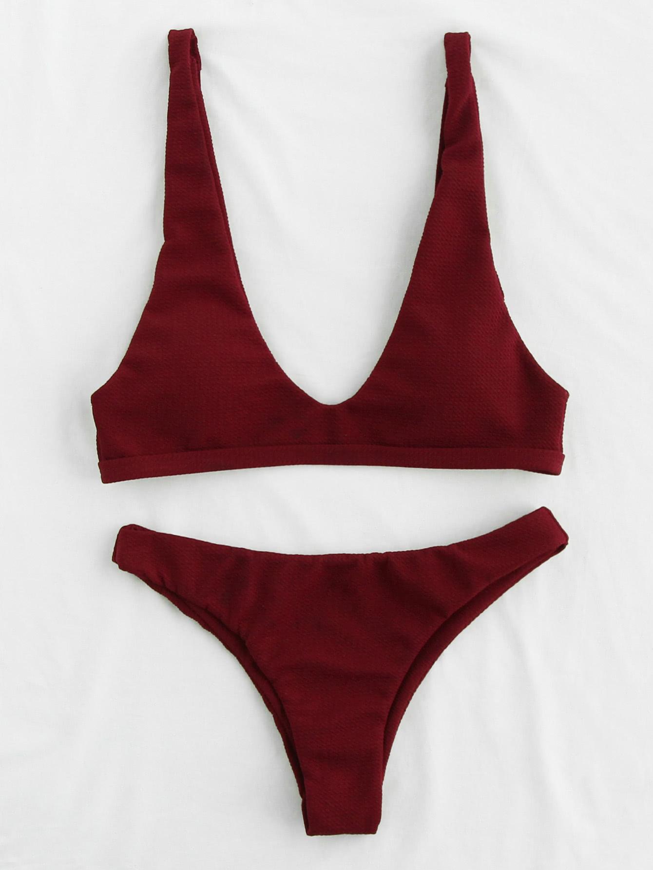 022c111e37 KOZ1.com | Shop for latest women's fashion dresses, tops, bottoms.
