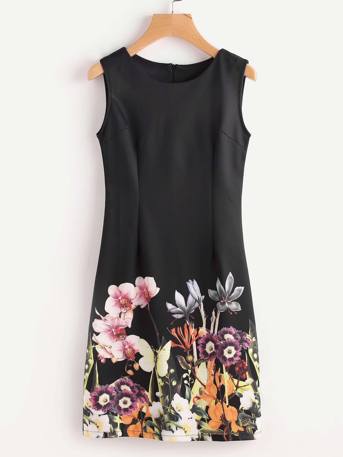 dress170602102_2