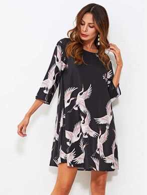 SHEIN Exclusives