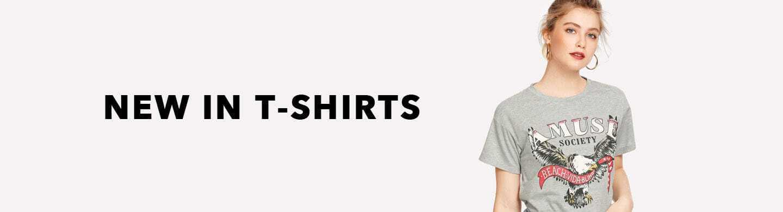 66168373b T-Shirts Online Sale