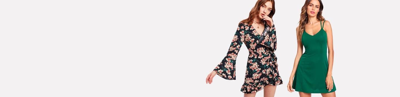 489aff81aa women-dresses Online Sale