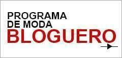 fashion blogger programa