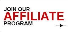 Join SheInside Affiliate Program