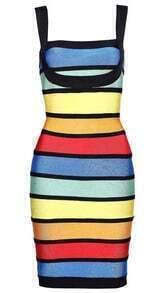 Equally Chic Dress H165E