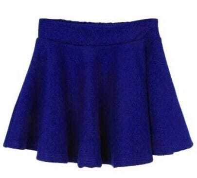Enjoy free shipping and easy returns every day at Kohl's. Find great deals on Womens Blue Skirts & Skorts at Kohl's today!