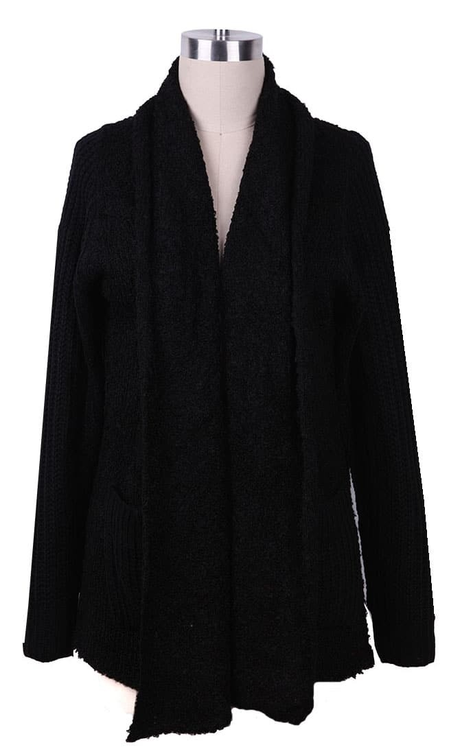 Best prices on Black cashmere shawl in Women's Cardigans online. Visit Bizrate to find the best deals on top brands. Read reviews on Clothing & Accessories merchants and buy with confidence.