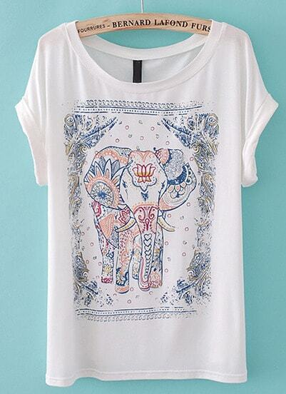 Cage The Elephant Cat T Shirt