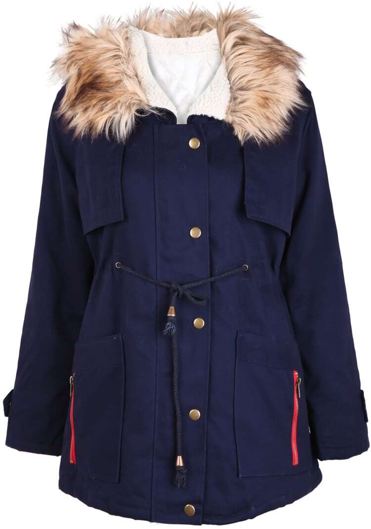 Trench Women Coat Navy Peacoat Long Sleeve Winter Women Overcoat New M() See more like this CLUB MONACO Women's Long Peacoat, NAVY Blue GOLD Buttons Trench Coat, M .