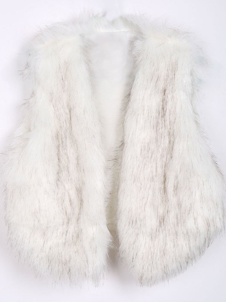 Shopping for Cheap Fur coat at S - 6XL Women Clothing and more from marten fur coat,marten fur,faux fur jacket, fur coat,fur coat,fur coat fashion on coolmfilehj.cf,the Leading Trading Marketplace from China - Plus Size 4XL 5XL Winter Clothing Stand Collar Long Coat For Women White Black Faux Fur Jacket Fake Rabbit Fur Fox Fur Coat,Warm Winter Women's Faux Rabbit Fur Coat Large Fox Fur.