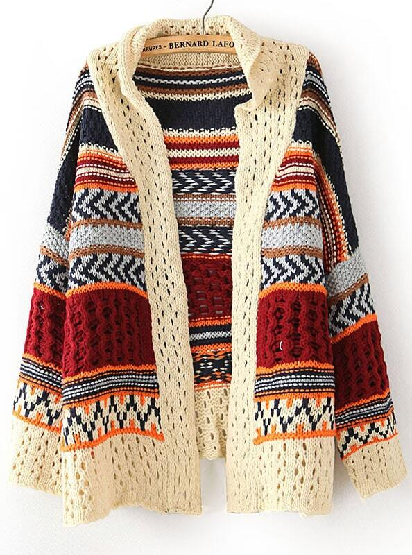 Free shipping BOTH ways on womens tribal print sweater, from our vast selection of styles. Fast delivery, and 24/7/ real-person service with a smile. Click or call