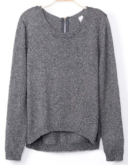 Refresh your look with the cutest sweaters and cardigans for teens at Aeropostale. Layer for comfort with teen girls and women's sweaters and cardigans. Aeropostale.