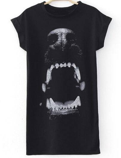 http://www.shein.com/Black-Short-Sleeve-Dog-Print-Dress-p-162968-cat-1727.html?aff_id=1285