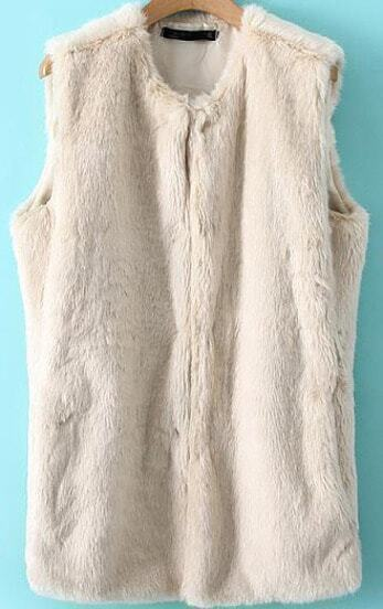 Find a great selection of vests for women at sisk-profi.ga Select from wool vests, down vests and more from the best brands, plus read customer reviews. Free shipping & returns. Skip navigation. Ming Wang Faux Fur Vest (Plus Size) $ New! Smartwool Smartloft 60 Insulated Hooded Vest. $ Gallery Faux Fur Reversible Hooded Vest.