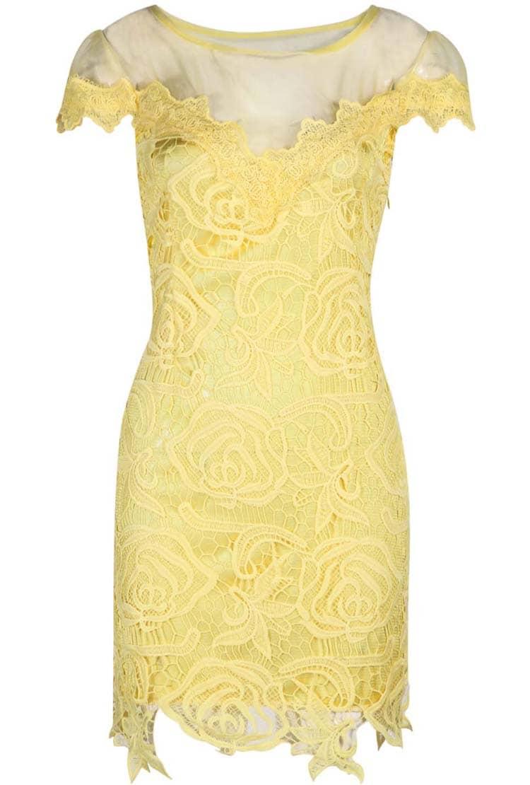 Galerry sheath dress pattern