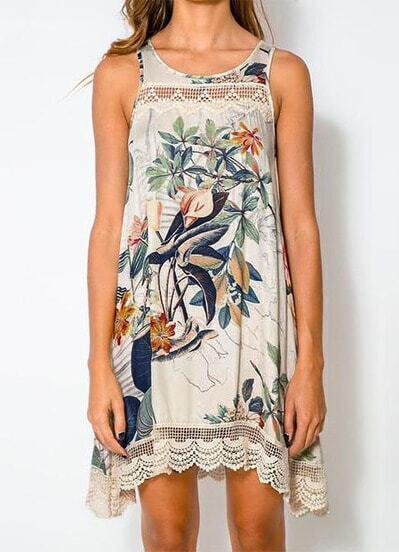 http://www.shein.com/White-Sleeveless-Floral-Peplum-Hem-Loose-Dress-p-211025-cat-1727.html?aff_id=1285