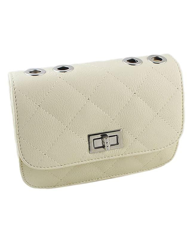 Фото Colorful Pu Leather Seamed Multifunction Lady Hand Bag. Купить с доставкой