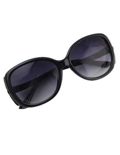 Newest Design Mixed Color Fashion Style Wayfarer Sunglasses 2015