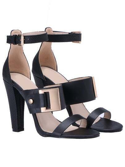 http://www.shein.com/Black-Ankle-Strap-High-Heel-Sandals-p-215904-cat-1751.html?aff_id=3407