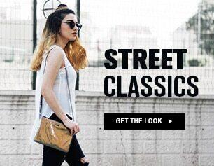 Street Classics