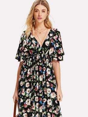 Ladies Fashion Dresses