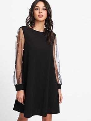 Dresses Deal - Up to 90% off