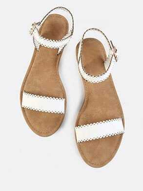 Best Selling Sandals - Up to 80% off
